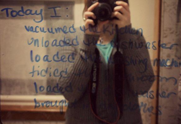 mirror list