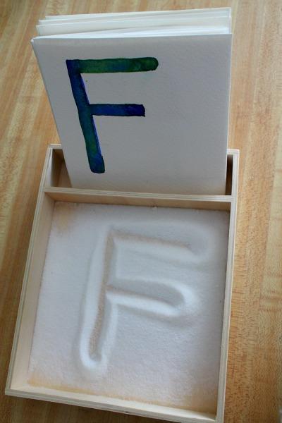 salt tray-4
