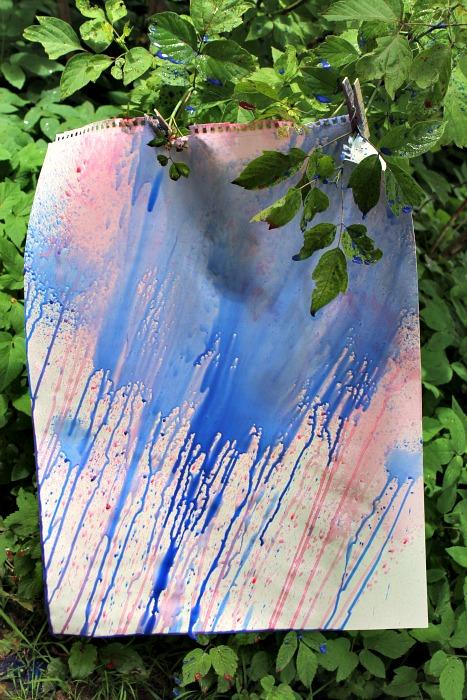 spray art 3