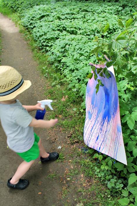 spray art 5