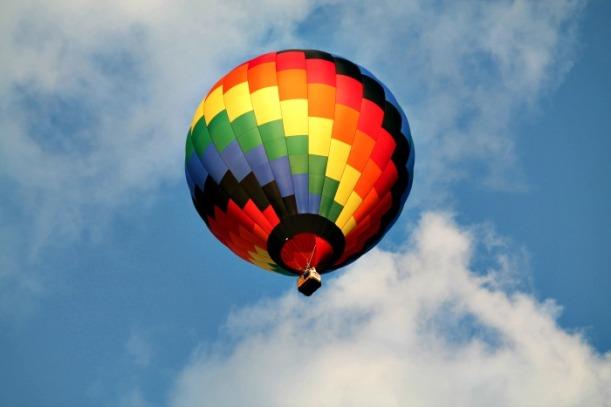 balloons 10