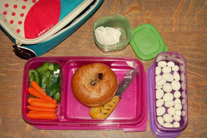 preschool lunch 1