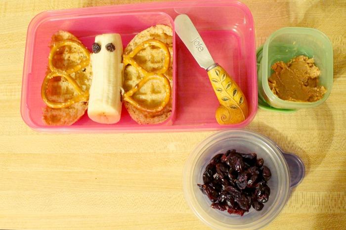 preschool lunch 3