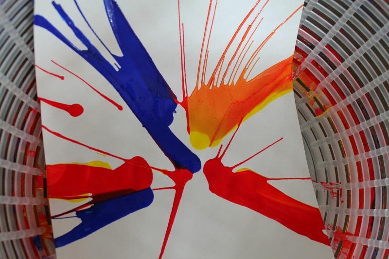 spin art 5