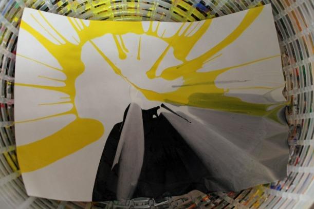 spin art 6